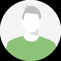 avatar 04